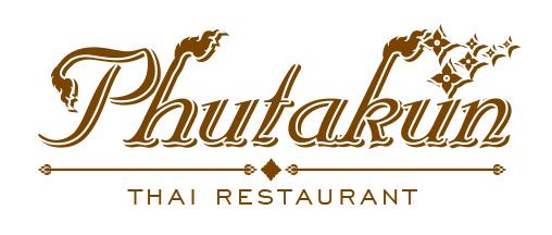 Thai Phutakun